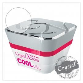 Xtreme Cool Gel 50ml