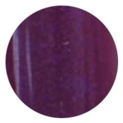 619-Sparkling colour powder