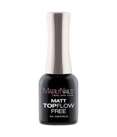 MN Matt TopFlow Free