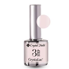 CN 3Step Crystalac 3S149