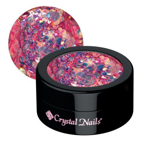 CN Glam Glitters 2