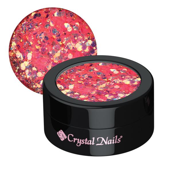 CN Glam Glitters 11