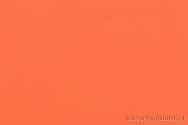 Lampenkap kleur 009
