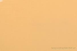 Lampenkap kleur 046