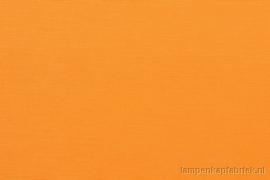 Lampenkap kleur 017