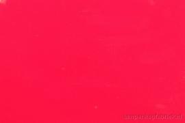 Lampenkap kleur 007