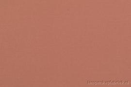Lampenkap kleur 052