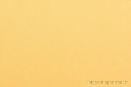 Lampenkap kleur 018