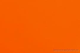Lampenkap kleur 004