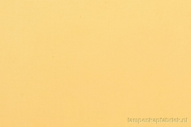 Lampenkap kleur 044