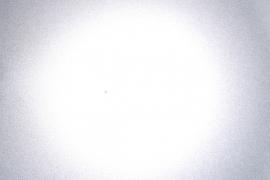 Lampenkap kleur 129