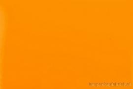 Lampenkap kleur 002