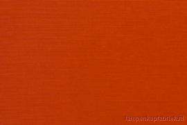 Lampenkap kleur 022