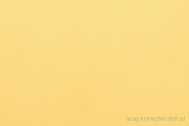 Lampenkap kleur 014
