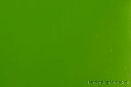 Lampenkap kleur 003
