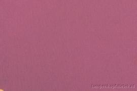 Lampenkap kleur 025