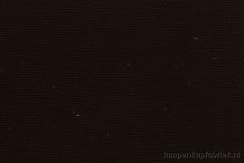 Lampenkap kleur 096