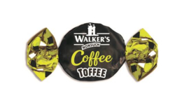 COFFEE TOFFEES