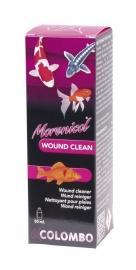 Morenicol wondreiniger 50ml