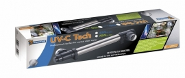 SF UVC Tech  T5 40 Watt
