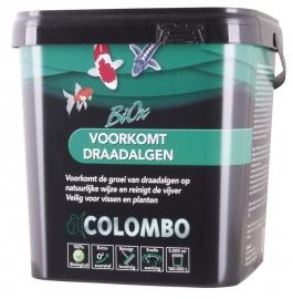 Clombo Biox 5000 ml