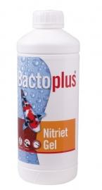 Bactoplus Nitriet gel 1 liter