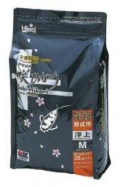 Saki Hikari Multi Season medium 2 kg