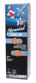 Morenicol FMC50  500 ml / 12500 liter