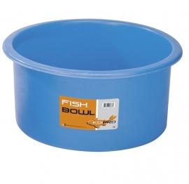 Koi Pro blauwe koi bowl 67 cm