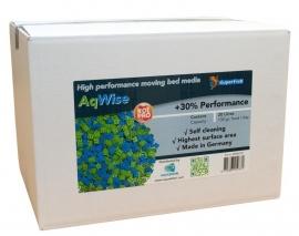 AqWise 20 Liter