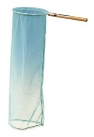 Koi Pro aluminium koisok L 130 cm 25 cm