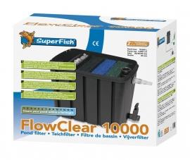 SF FlowClear 10.000
