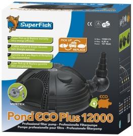 SF Pond ECO Plus 12000 / 135 Watt