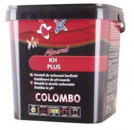 Colombo KH+ 5000 ml