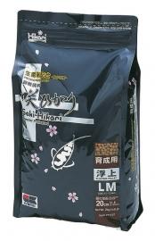 Saki Hikari Growth medium 2 kg