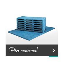 vervolgpagina-filtersystemen05.jpg