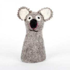 Handpop mini koala