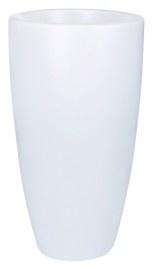 Pure Soft High Light dia 40cm h70