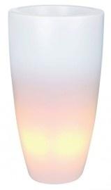 Pure Soft High Light dia 50cm h90