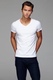 TEN CATE V-shirt