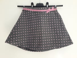 Rok STIP (mt 92 tm 122/128)