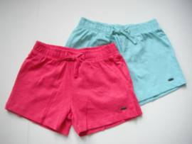 Short mint mt 92 tm 122/128