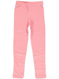 Legging roze mt 92 tm 122/128