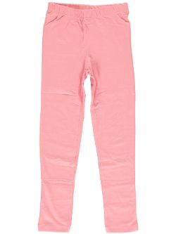 Legging roze mt 92 tm 122/128