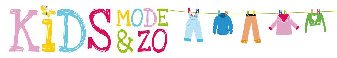 Kidsmode & Zo