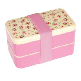 Bentobox Petite Rose XL
