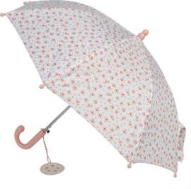 Paraplu Roosjes - Rex London