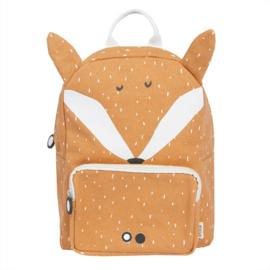 Rugzak Mr. Fox - Trixie