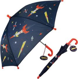 Paraplu Raket Rex London