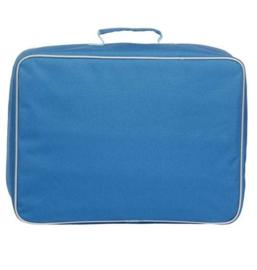 Koffer Ruimte Glitter - A Little Lovely Company